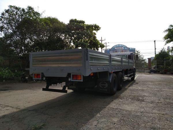 FM8JW7A 24 Tấn