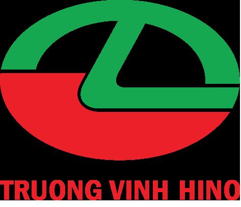 CTY TNHH TRƯỜNG VINH HI-NÔ ĐỒNG NAI (3S)